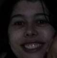 Freelancer Marina M.