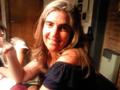 Freelancer Miriam A. E.
