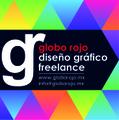 Freelancer Globo R. D. G. F.