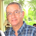 Freelancer Leonardo A. O.