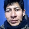 Freelancer Jose L. T.