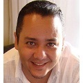 Freelancer André R.