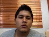 Freelancer Omar K.