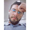 Freelancer Daniel J.