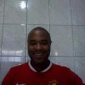 Freelancer Cleiton H. d. O.