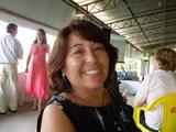 Freelancer Cida A. M.