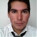 Freelancer Edwin R.