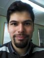 Freelancer Patricio O. C.