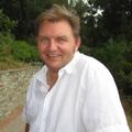 Freelancer Philip D.