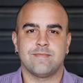 Freelancer Rodrigo A. d. F.