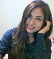 Freelancer Nataly T. C.