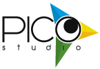 Freelancer Pico S.