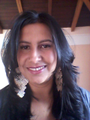 Freelancer Yasmin B. L. L.