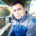Freelancer Bayron C. A.