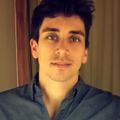 Freelancer Lucas O. M.