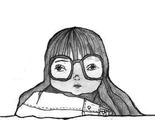 Freelancer Natalia I.