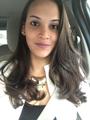 Freelancer Ivanna S.