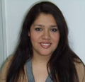 Freelancer Maria S. O.