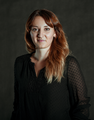 Freelancer Alicia R. d. A. G.