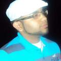 Freelancer Luis F. O. R.