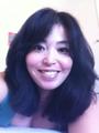 Freelancer Daniela B. F. A.