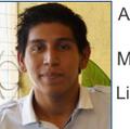 Freelancer Alexis a.