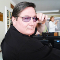 Freelancer Luiz G. L.