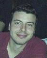 Freelancer Gabrio R.