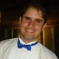 Freelancer André L. M.