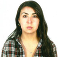 Freelancer Debora V.