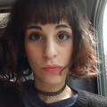 Freelancer Laura U.