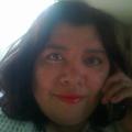 Freelancer Gaby R.