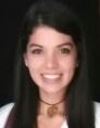 Freelancer Gabriela G. C.