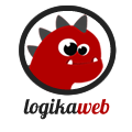 Freelancer Logika.