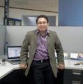 Freelancer Miguel A. C. A.