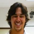 Freelancer Gabriel N.
