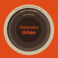 Freelancer Alejandro U.