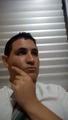 Freelancer Vinícius G. d. O.