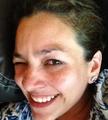 Freelancer Ruth E.