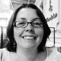 Freelancer Claudia B.