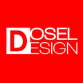 Freelancer Dosel D.