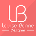 Freelancer Louise B.