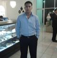 Freelancer Carlos M. T. R.
