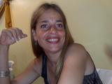 Freelancer Loreana C.