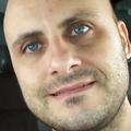 Freelancer Alexandre M. P.