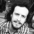 Freelancer Hector V. S.