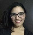 Freelancer Silvia N.