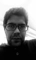 Freelancer Carlos R.