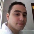Freelancer Bruno R. C. F.
