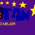 Freelancer Brando V. A.
